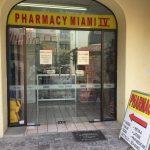 pharmacy-cabo-11