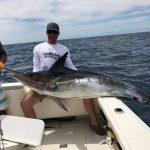pisces-sportfishing-005