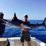 pisces-sportfishing-012