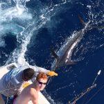 pisces-sportfishing-013
