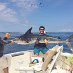 pisces-sportfishing-014
