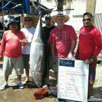 pisces-sportfishing-019