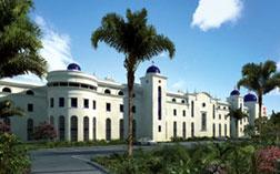Hotel Riu Palace