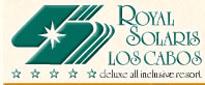Royal Solaris Los Cabos