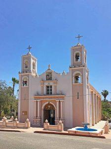 santiago-church-bcs-2017-9628-2