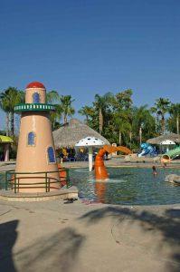 wet-fun-aquatic-park-los-cabos-1085-2
