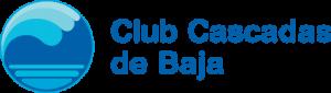 Club Cascadas de Baja