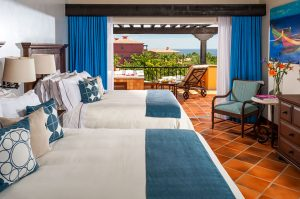 Hacienda del Mar Los Cabos