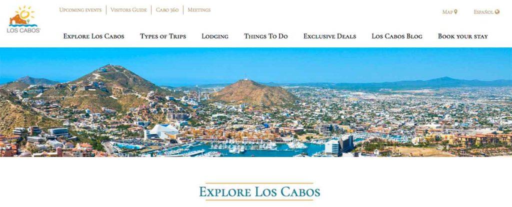 los-cabos-tourism-board-2017