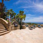 the-cabo-home-store-casita-villas-del-mar-palmilla-12