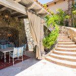 the-cabo-home-store-casita-villas-del-mar-palmilla-15
