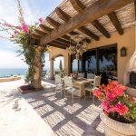 the-cabo-home-store-casita-villas-del-mar-palmilla-16