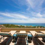 the-cabo-home-store-casita-villas-del-mar-palmilla-23