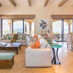 the-cabo-home-store-casita-villas-del-mar-palmilla-9