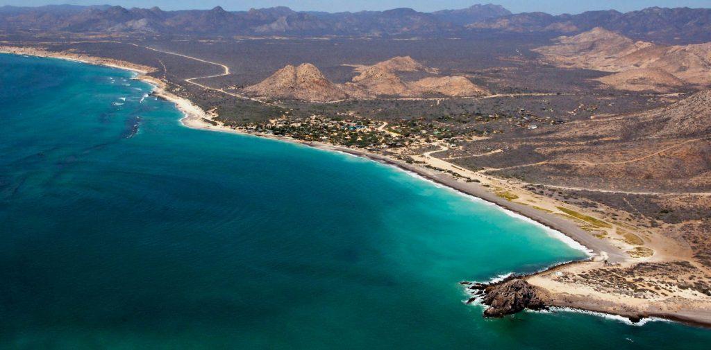 Cabo Pulmo A Hidden Paradise
