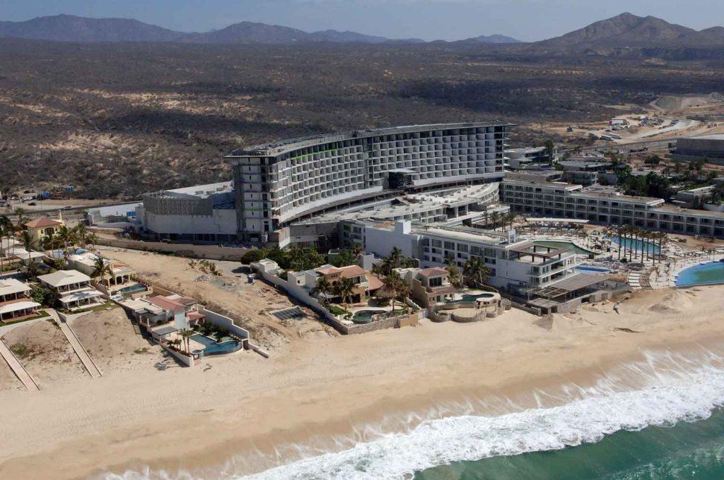 hotel-le-blanc-449-21