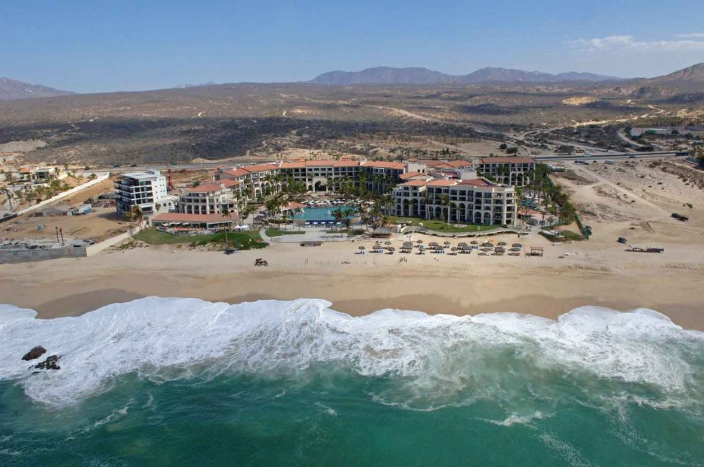 dreams-los-cabos-2017-1460-2