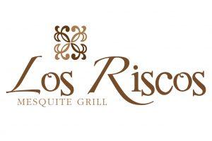 Los Riscos Restaurant and Bar