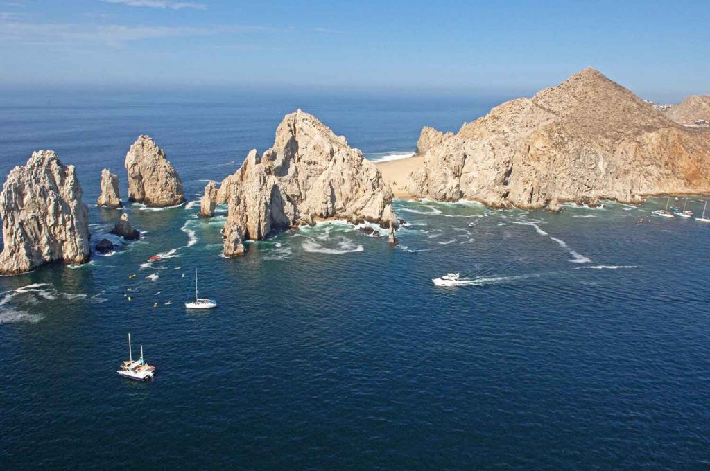 aerial-arch-lands-end-cabo-2017-1226-2