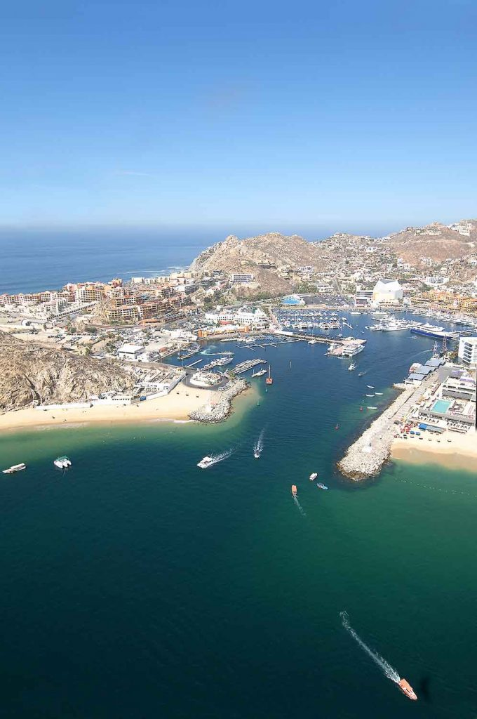 aerial-view-cabo-marina-2017-0331-2