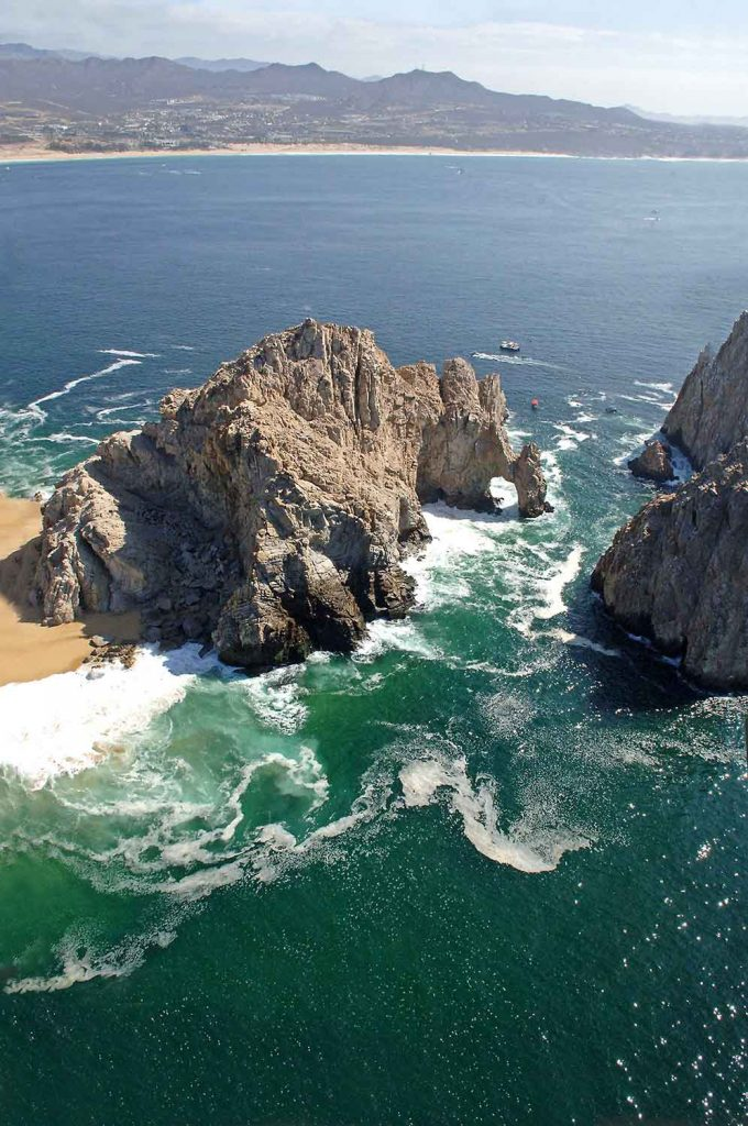 arch-cabo-no-sand-2017-1205-2