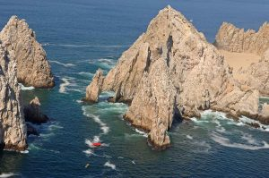 arch-cabo-no-sand-aerial-2017-1222-2