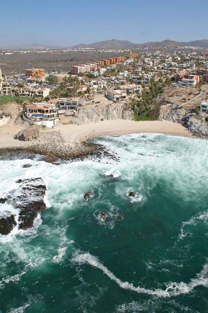 beach-misiones-del-cabo-1303-2