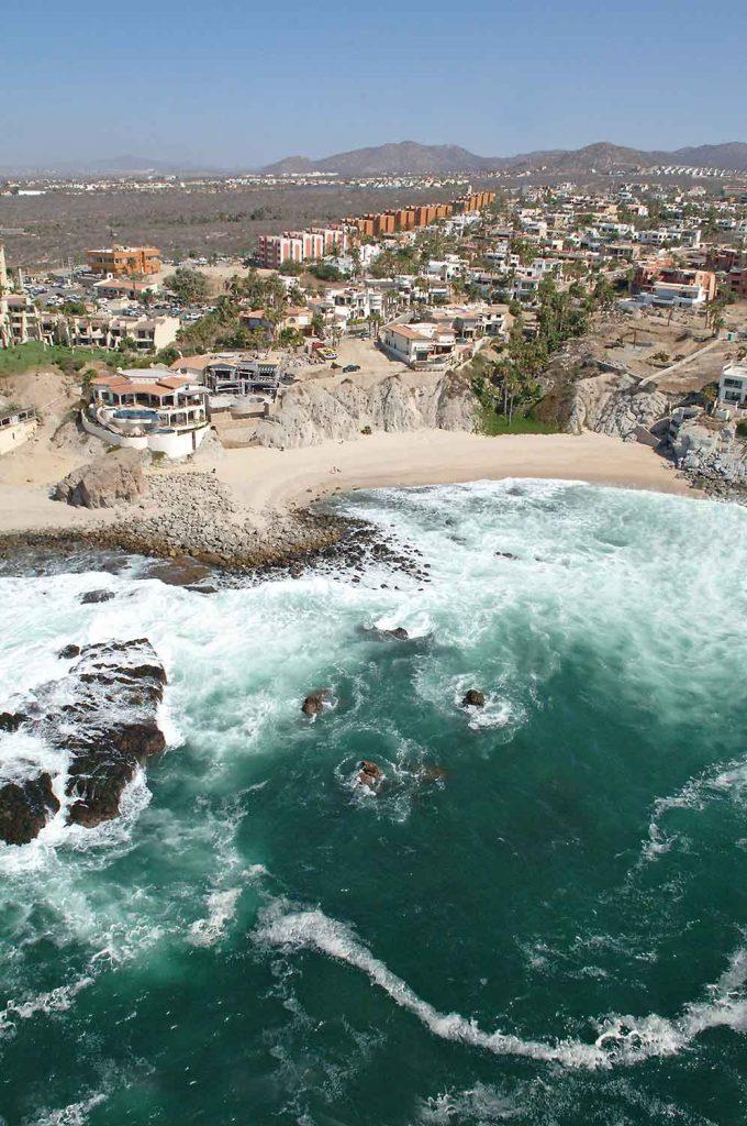 beach-misiones-del-cabo-2017-1303-2