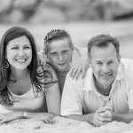 cabo-family-photographer