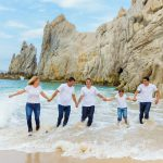 cabo-family-portraits-lovers-beach