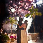cabo-pictures-cabo-wedding-photographer (1)