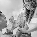 cabo-pictures-surprise-proposal-cabo-arch-7804