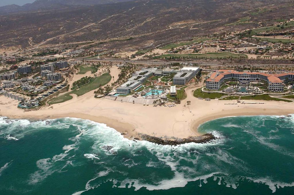 cabo-real-beach-aerial-view-2017-2039-2
