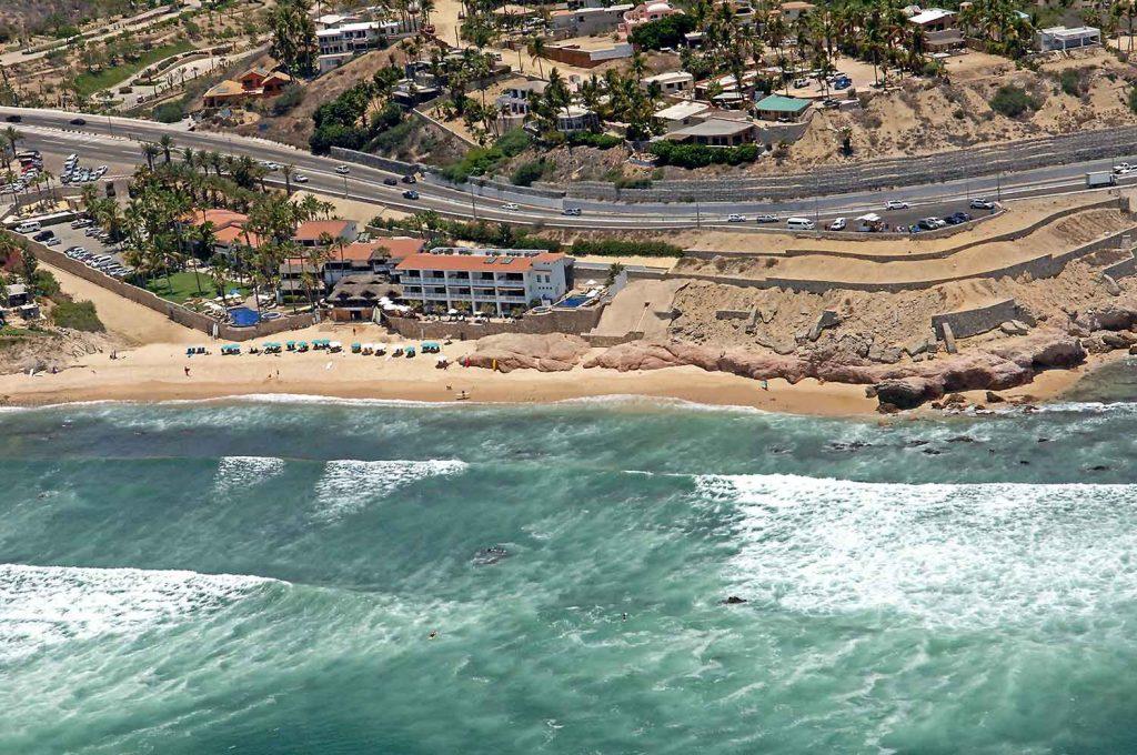 cabo-surf-hotel-playa-acapulquito-1969-2