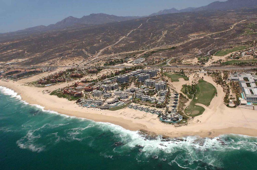 casa-del-mar-resort-aerial-2048-2