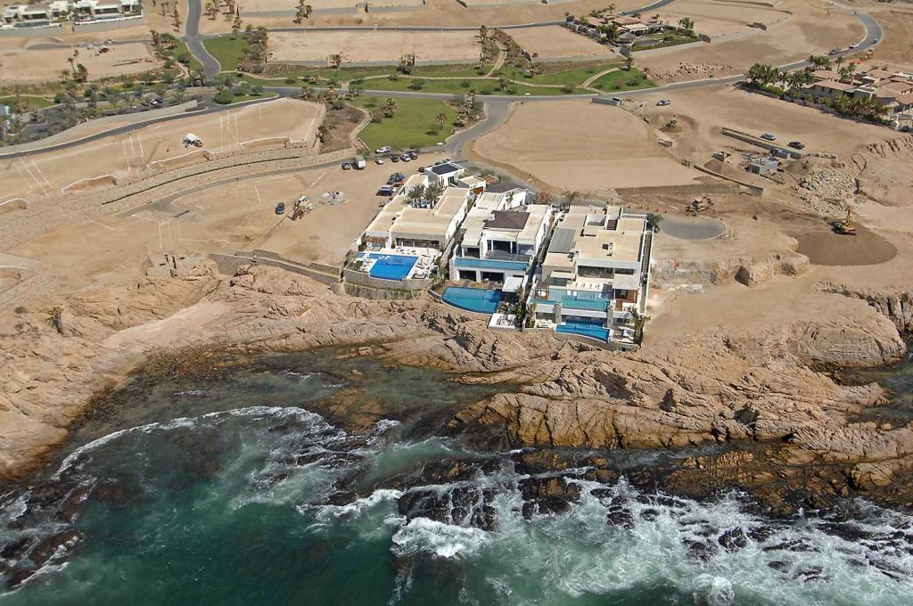 chileno-bay-developement-los-cabos-0435-2
