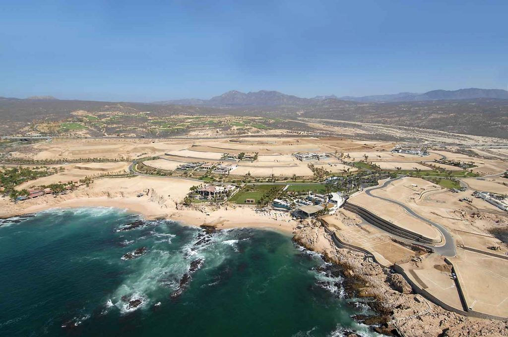 chileno-bay-development-2017-0430-2