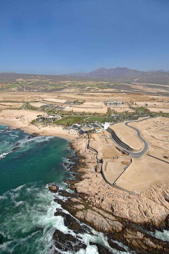 chileno-bay-development-2017-0433-2