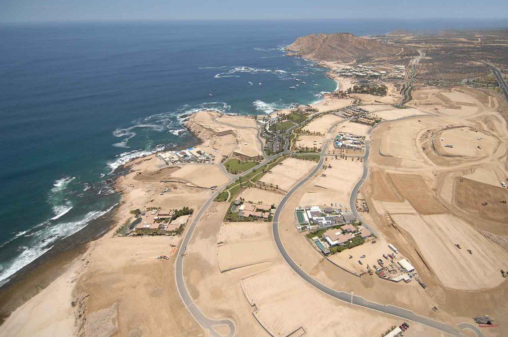 chileno-bay-development-2017-0720-2