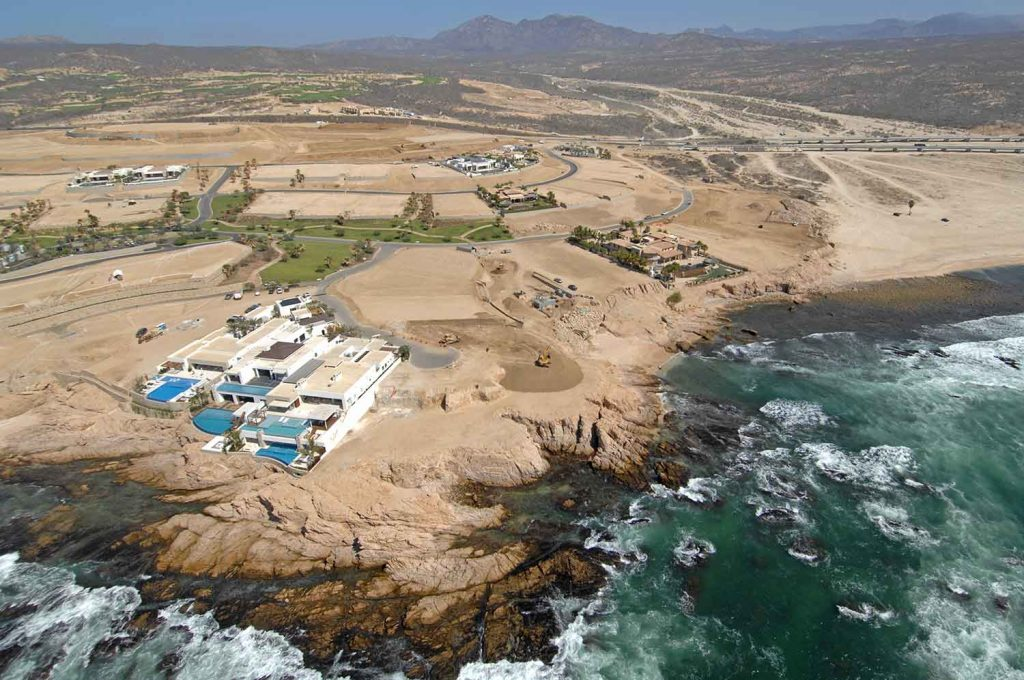 chileno-bay-development-los-cabos-0437-2