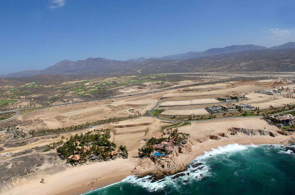 chileno-bay-resort-aerial-2017-1422-2