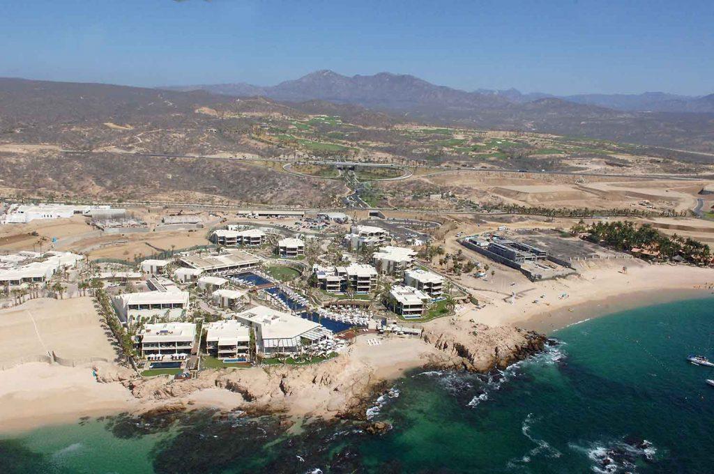 chileno-bay-resort-cabo-2017-1411-r2