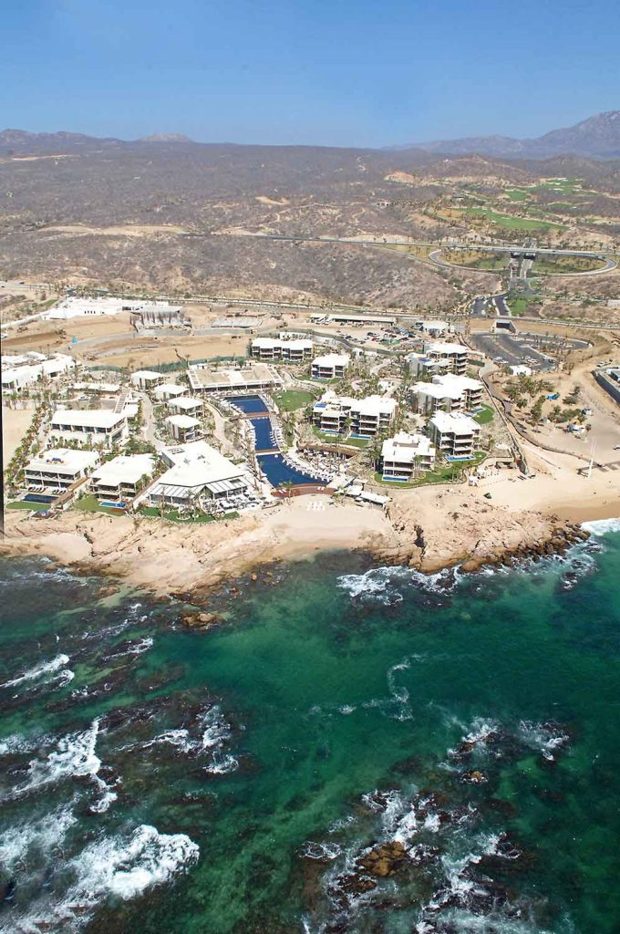 chileno-bay-resort-cabo-2017-1415-2