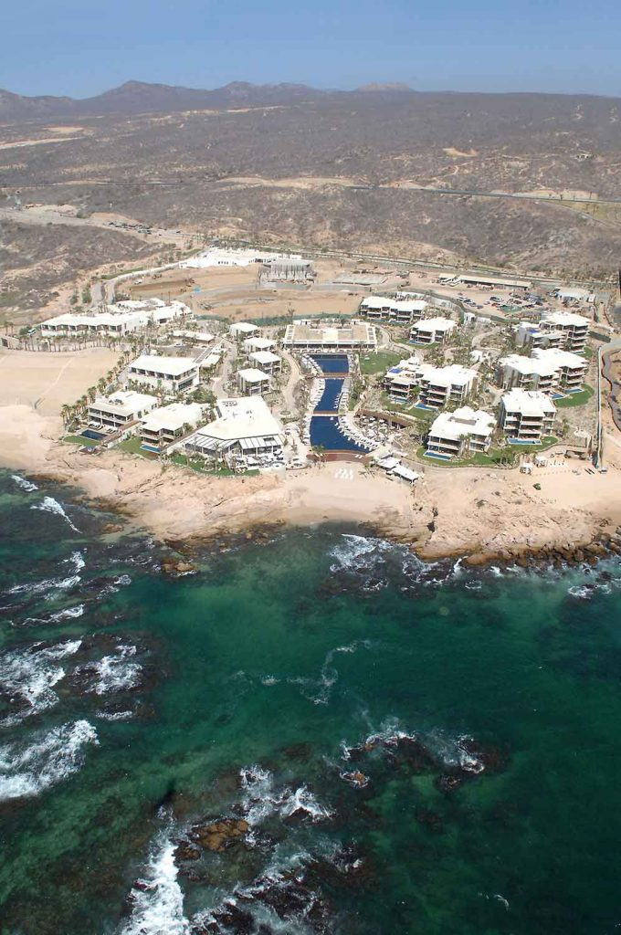 chileno-bay-resort-cabo-2017-1417-2