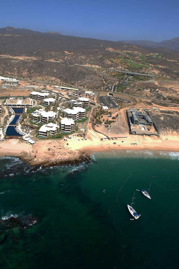 chileno-bay-resort-development-1420-2