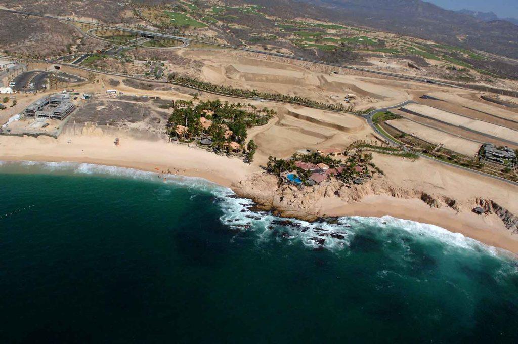 chileno-bay-resort-development-1426-2