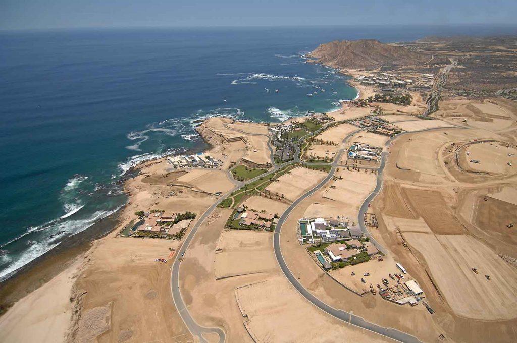 chileno-bay-resort-residences-cabo-2017-0721-2