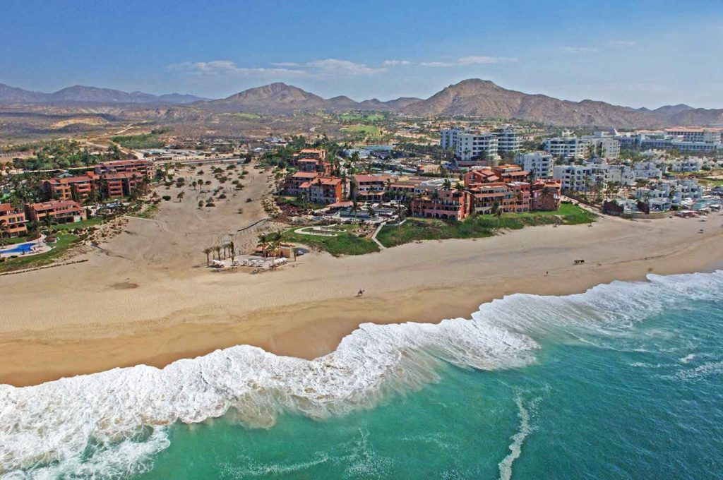 corridor-resort-cabo-real-area-474-2