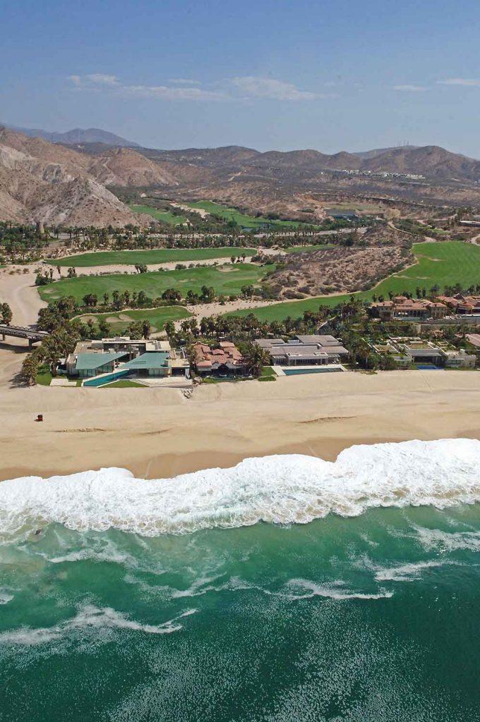 el-dorado-golf-course-cabo-aerial-1515-2
