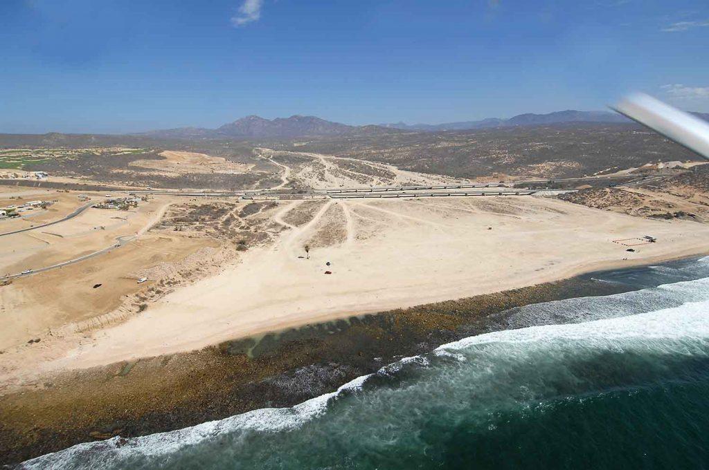 el-tule-beach-arroyo-los-cabos-0441-2